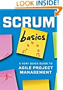 #10: Scrum Basics: A Very Quick Guide to Agile Project Management