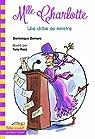 Une Aventure de Mlle Charlotte, Tome 4 : Une drôle de ministre par Demers