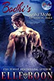 Download Bodhi's Synful Mate, Iron Wolves MC Book 6 in PDF ePUB Free Online