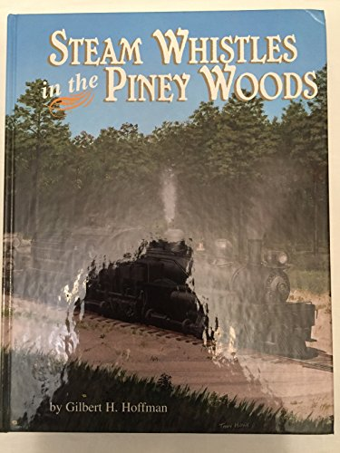Thing need consider when find steam whistles in the piney woods?