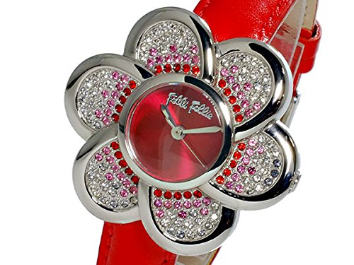 folli-follie-quartz-womens-watch-wf5t009spr-red-red