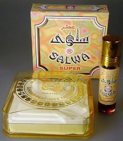 by Surrati Hajar Al Aswad Bakhoor 60 GM 2.1 oz