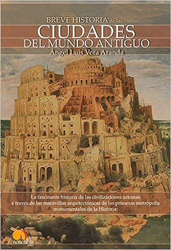 BREVE HISTORIA DO MUNDO PDF DOWNLOAD