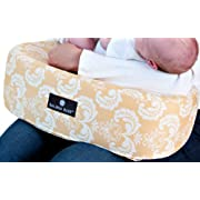 Balboa Baby Nursing Pillow Vivienne Discontinued By Manufacturer