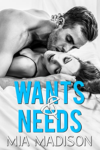 wants-needs-love-at-first-sight-book-4