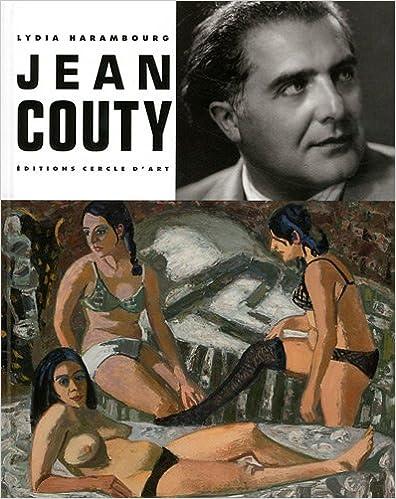 En ligne téléchargement gratuit Jean Couty pdf epub