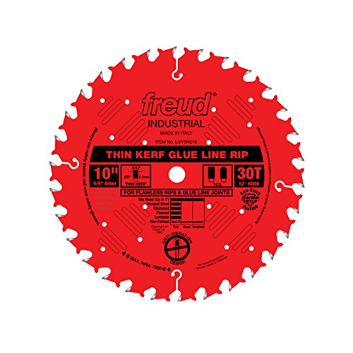freud-10-in-30-tooth-thin-kerf-glue-line-rip-saw-blade-with-5-8-in-arbor-lm75r010