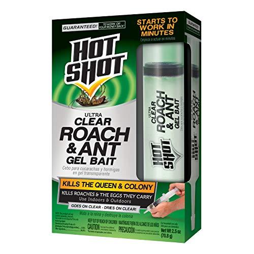 Hot Shot HG-95769 Ultra