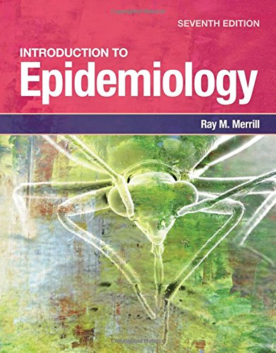 Introduction To Epidemiology - medicalbooks.filipinodoctors.org