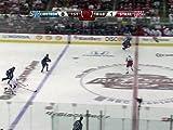 2011 NHL All-Star Game - Jan 30th, 2011