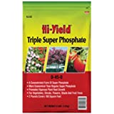 VOLUNTARY PURCHASING GROUP INC 32275 4LB Triple Super Phosphate