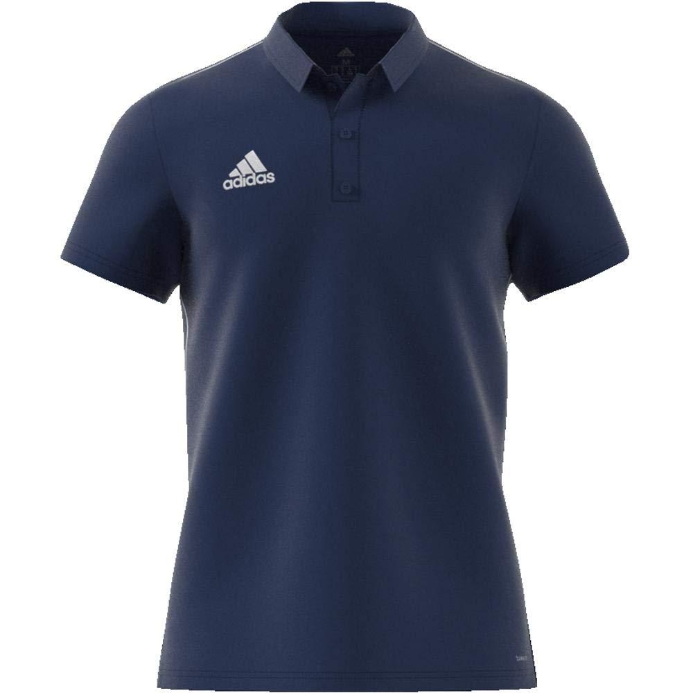adidas Core Men's Polo Shirt, Men, Core 18