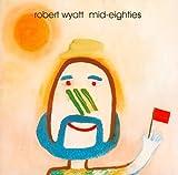Mid Eighties by Wea Corp (1993-01-01)