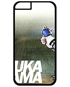 For iPhone 6/iPhone 6s Tpu Phone Case Cover(Tekken 5) 1697918ZA714714399I6 Bettie J. Nightcore's Shop