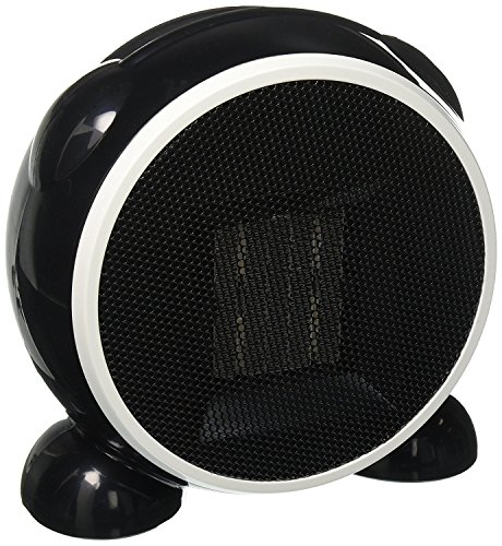 Space Heater Indoor Portable Mini Heater for Desk , Office,