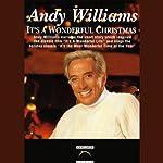 It's a Wonderful Christmas | Philip Van Doren Stern