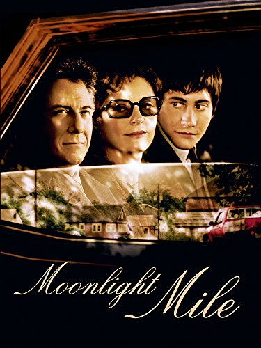 Moonlight Mile - Eine Familiengeschichte Film