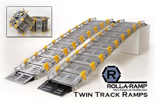 Roll-A-Ramp-A11211A19-12-in-x-132-in-Twin-Track-Ramp