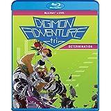 Digimon Adventure TRI: Determination