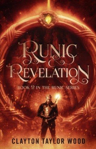 Runic Bulletin (The Runic Series) (Volume 2)