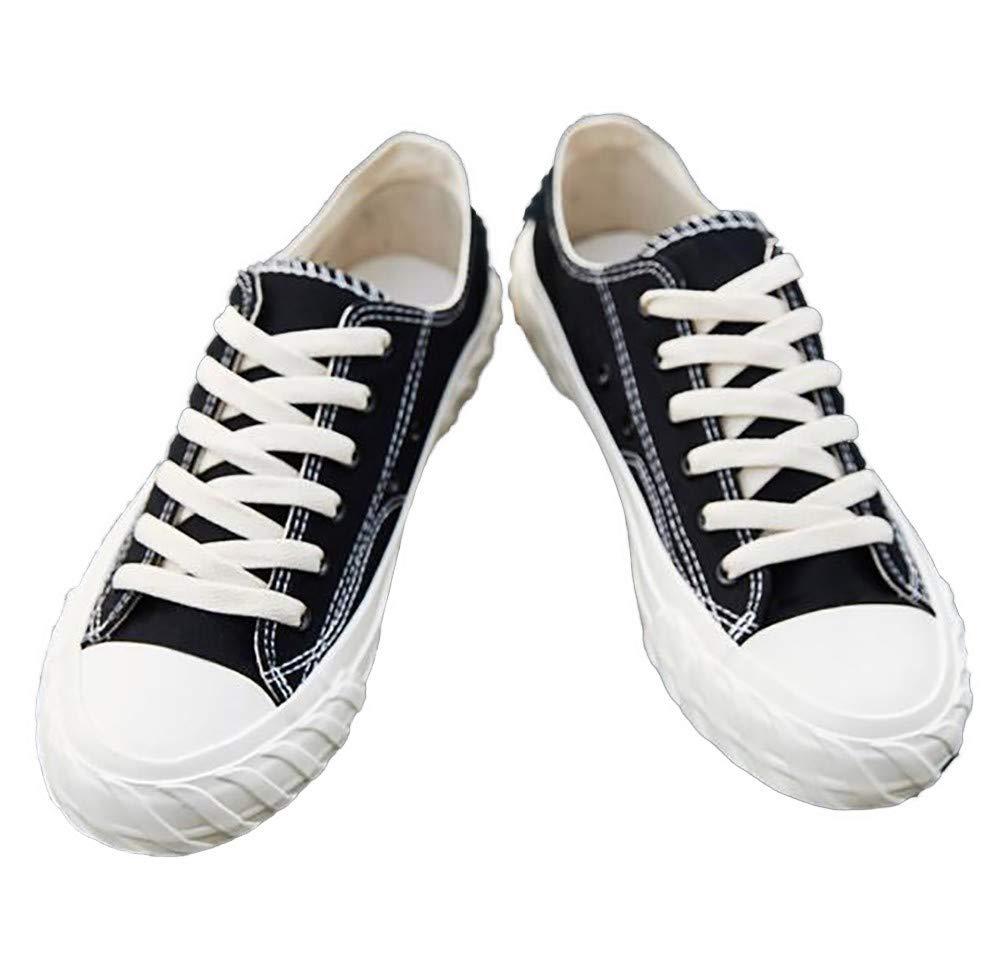 LIGYM Shell und Vier Jahreszeiten leinwand Schuhe