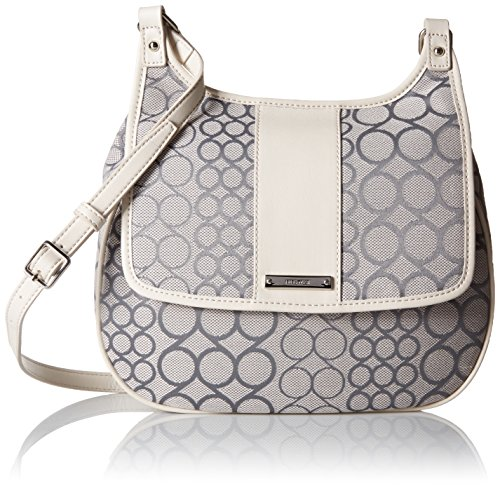 nine-west-split-the-difference-messenger-saddle-cross-body-fog-charcoal-milk-one-size
