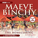 The Homecoming and Other Stories | Maeve Binchy
