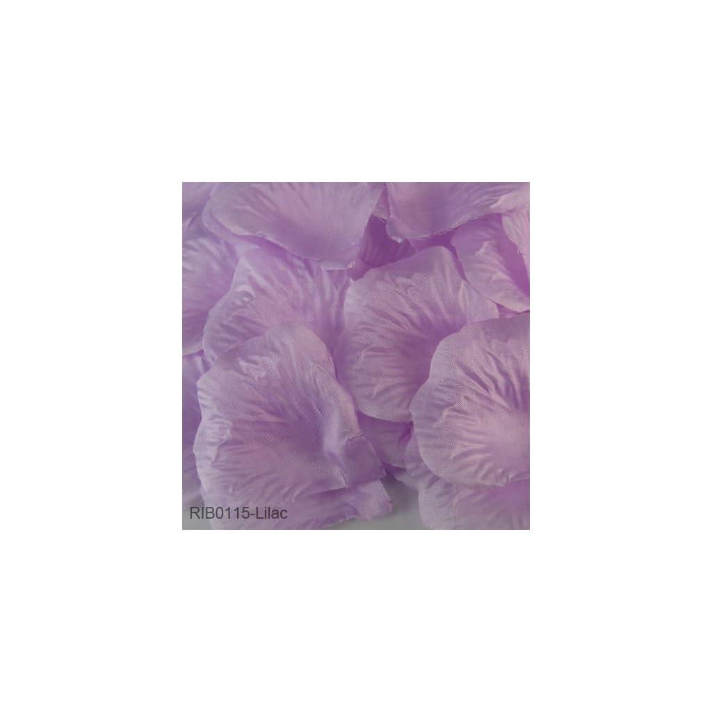 200-1000x-Various-Color-Silk-Rose-Petals-Wedding-Engagement-Party-Decoration-Hot-Lilac-500