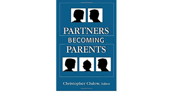 Partners Becoming Parents