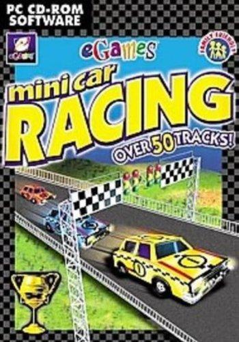 mini car racing games online