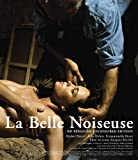 Movie - La Belle Noiseuse (The Beautiful Troublemaker) [Japan BD] TCBD-182