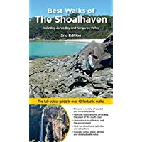 Best Walks of the Shoalhaven 2/e: The full-colour guide to over 40 fantastic walks