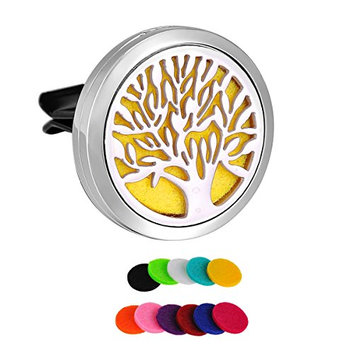 hooami-tree-of-life-car-air-freshener-aromatherapy-essential-oil-diffuser-316l-stainless-steel-locke