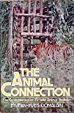 """""""The animal connection The confessions of an ex-wild animal trafficker"""" av Jean Yves Domalain"""