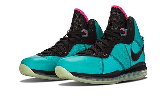 Nike Lebron 8 - US 10