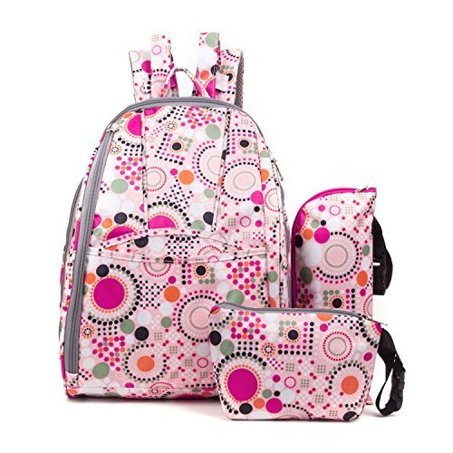 baby-lovess-fashion-smart-organizer-system-antibacterial-baby-diaper-bags-mommy-nappy-backpack-with-