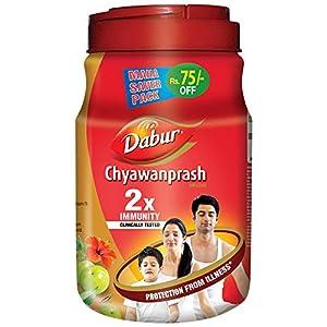 Dabur Chyawanprash Awaleha – 2 kg