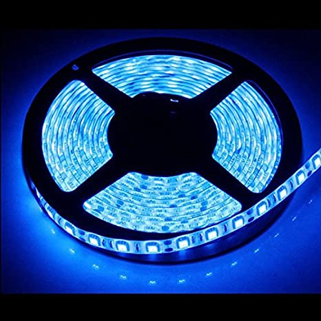 Buy citra led strip 5050 cove light rope light ceiling light citra led strip 5050 cove light rope light ceiling light electric blue 5 metre driver included aloadofball Choice Image
