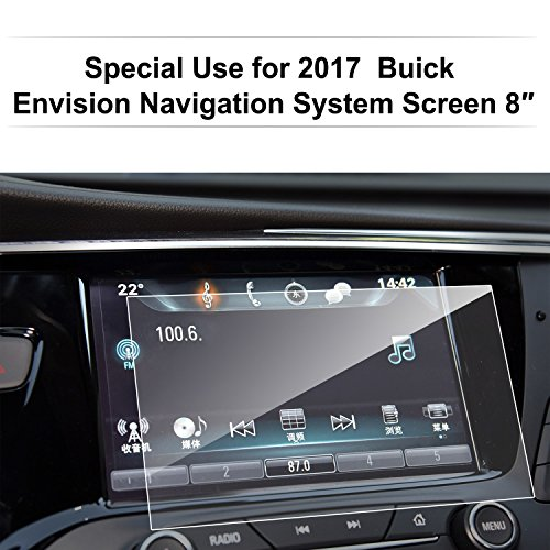 2017 Buick Cascada Review: Expert Choice For Buick Envision