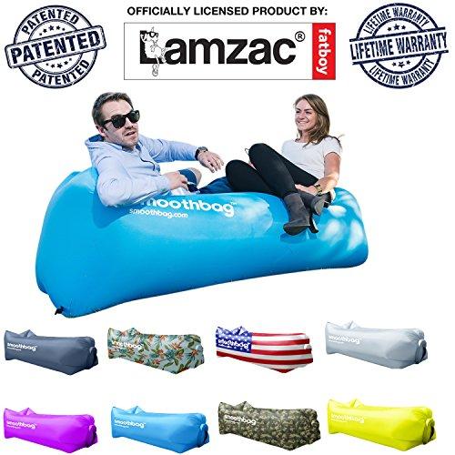 inflatable soda - 2