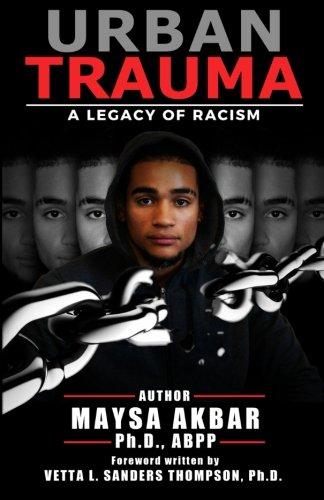 Search : Urban Trauma: A Legacy of Racism