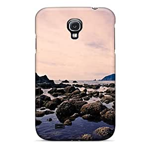 Faddish Phone Shore Rocks Case For Iphone 6 Plus (5.5 Inch) Cover Perfect Case Cover