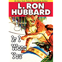 If I Were You: Body Swap Fiction. Does Size Matter? (Science Fiction & Fantasy Short Stories Collection)