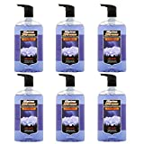 Cheap Alpine X-treme Shockwave Hydrating 3in1 Face + Hair + Body Wash for an active lifestyle 28fl oz (Pack of 6)