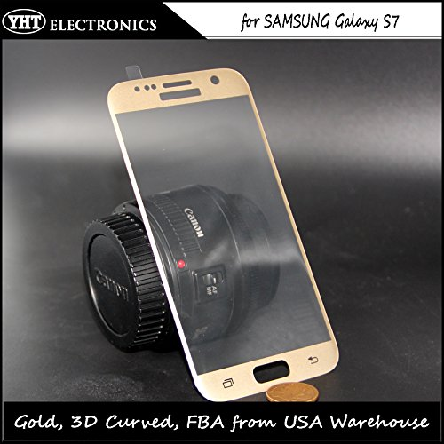 premium-3d-curved-tempered-glass-screen-protector-for-samsung-galaxy-s7-ultra-thin-with-thickness-02