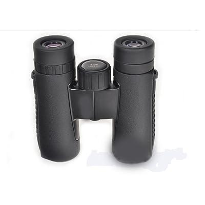 BBSLT-10 8 x 26 X 26 imperméable à l'eau et brouillard-HD portable haute puissance jumelles de vision nocturne IR pas