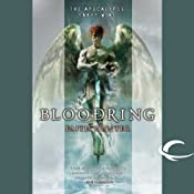 Bloodring: Rogue Mage, Book 1 | Faith Hunter