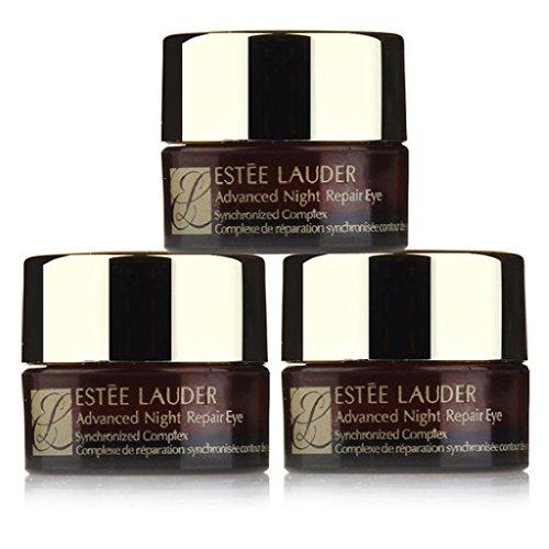 Estee Lauder Travel Set kit product image