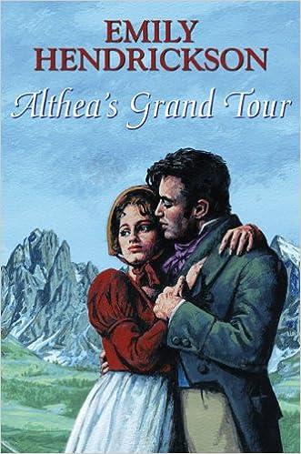 Ebook ilmaiseksi ladata vanha mies ja meri Althea's Grand Tour Suomeksi PDF iBook 0709082886