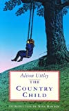 A Country Child